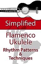 Best flamenco ukulele book Reviews
