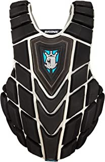 King Chest Pad