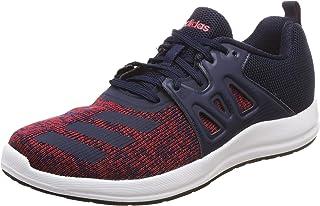 Adidas Men Hachi 2.0 M Running Shoes