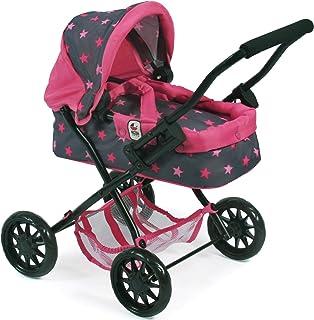 Amazon.es: 20 - 50 EUR - Cochecitos / Muñecos bebé y accesorios ...