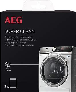 Amazon.es: AEG - Lavadoras / Lavadoras y secadoras: Grandes ...