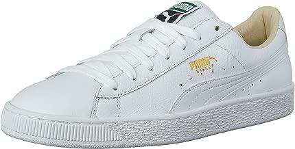 basket puma shoes