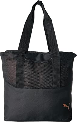 Evercat Revive Tote