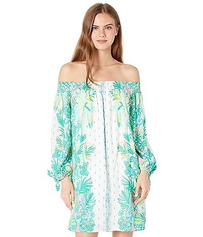 Lilly Pulitzer Maryellen Dress