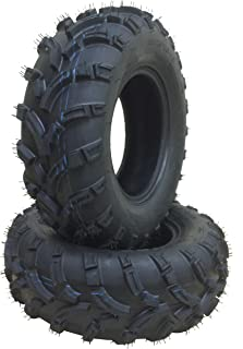 Best 25x12x9 atv tires for sale Reviews