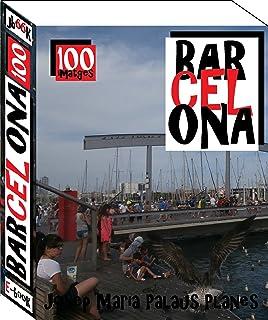 Barcelona (100 imatges) (Catalan Edition)