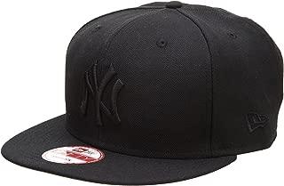 New Era 9Fifty Newyork Yankee Snapback