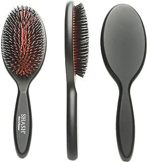 Best titan hair brush Reviews