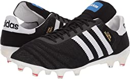 Copa 70Y Firm Ground Cleat