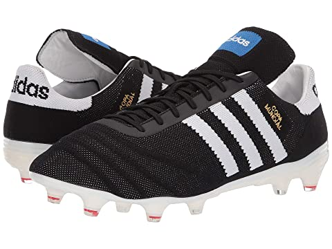 adidas Special Collections Copa 70Y Firm Ground Cleat