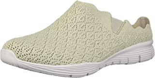 SKECHERS Seager Women's Shoes