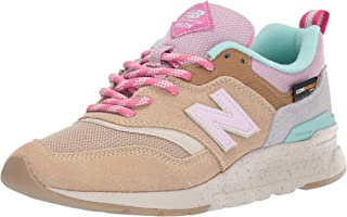 basker new balance