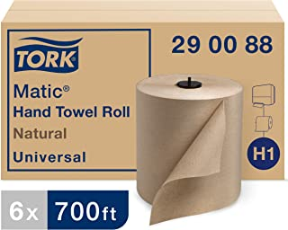 tork paper towel refills