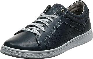 احذية رياضية للرجال من جيوكس وورنز
