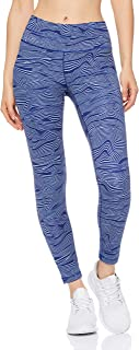 Adidas Women's Ultimate Hr Aop 78 Tight