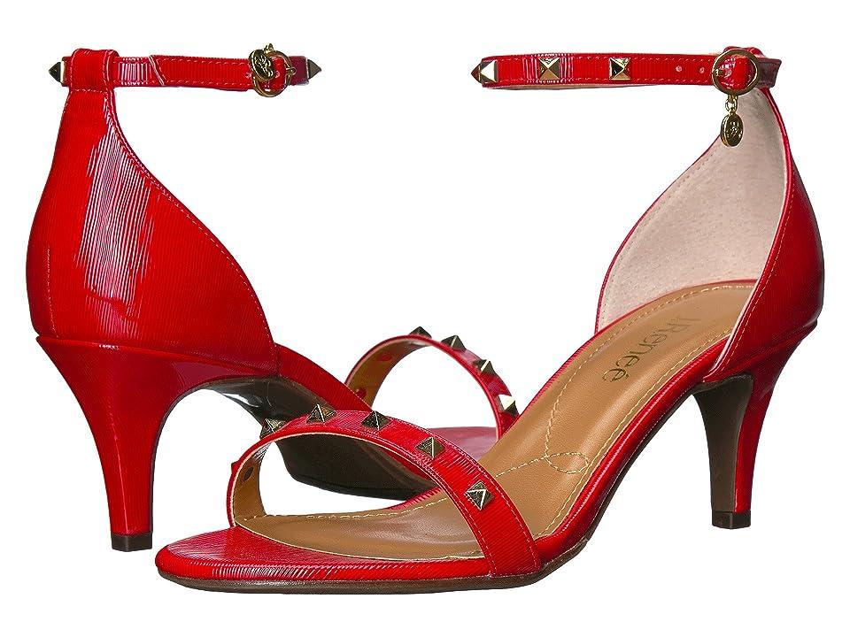 J. Renee Lerida (True Red) Women