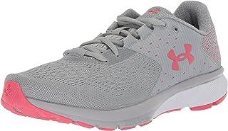 Women's Charged Rebel Running Shoe