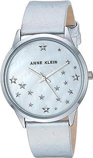 Anne Klein Womens AK-3247MPSI