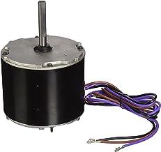 Condenser Motor, 1/4 HP, 1 SP, 8 PL