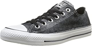 Converse Chuck Taylor All Star C551628, Sneakers Hautes