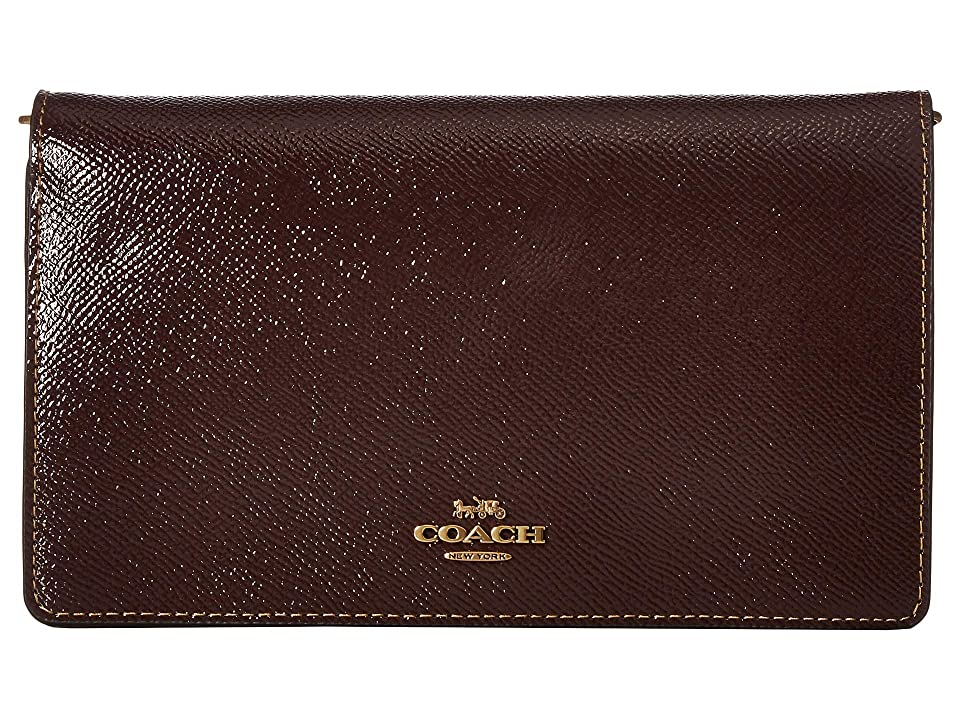 COACH 4493564_One_Size_One_Size