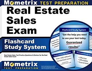realtor test questions