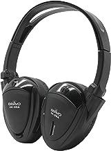 Best ir led headphone jack Reviews