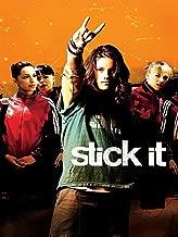 Best stick it 2006 Reviews