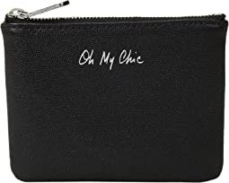 Betty Pouch - Oh My Chic