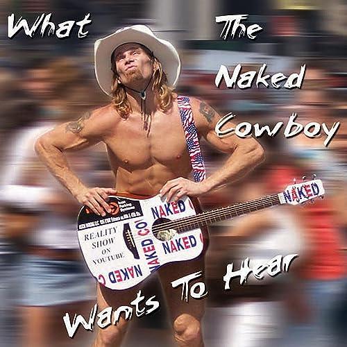 Naked Son