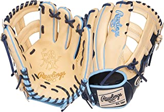 Rawlings Heart of The Hide Color Sync 3.0 11.5 Inch PROTT2-20CN Baseball Glove