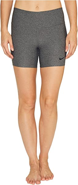 Nike - Power Legend Training Short