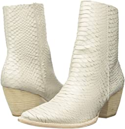 7873ac9d38c Women s Mid Calf Boots + FREE SHIPPING