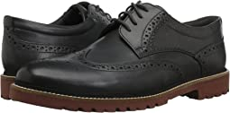 Rockport Marshall Wingtip
