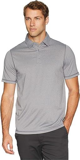 Short Sleeve Knits