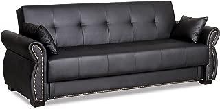 serta dream sleeper sofa