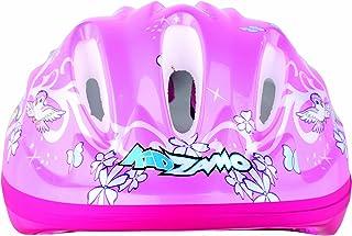 Kidzamo Kids KZHM10 Bella Helmet - Pink