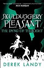 Best skulduggery pleasant book 9 Reviews