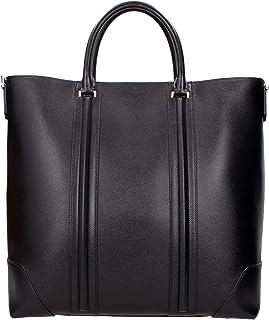 af7650cdbd Sacs de shopping Givenchy Femme Cuir Noir BJ05840026001 Noir 16x37.5x38 cm