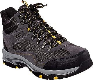 Skechers Men's Trego - Pacifico Boot