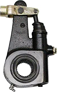 "PetaParts PAW 25-015 Automatic Slack Adjuster (1-1/2"" - 28 Spline, 5-1/2"" Length)"