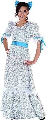orden en línea Plus Talla Wendy Fancy dress costume costume costume 1X  precios mas baratos