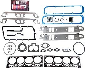 ECCPP Replacement for Head Gasket Set for 98 99 00 01 02 03 Jeep Grand Cherokee Dodge Dakota Durango Ram 1500 2500 3500 Van 5.9L VIN 5, Z Engine Head Gaskets Kit