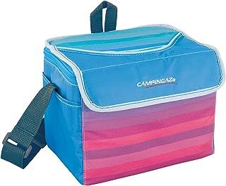 comprar comparacion Campingaz Glaciere Souple Minimaxi 9L Artic Rainbow - Nevera para Acampada