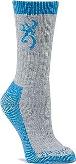 Browning Women's Sequoia Socks