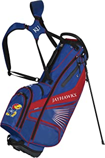 Team Effort Gridiron III Collegiate Stand Bag