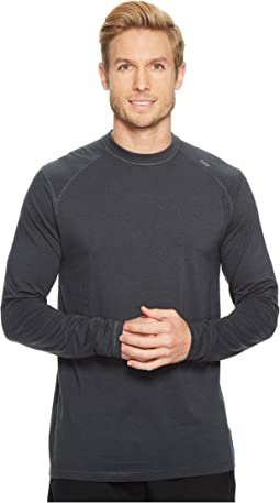 Carrollton Long Sleeve Shirt