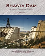 Best shasta dam history Reviews