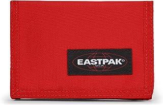 eb5613d9c0 Amazon.fr : Eastpak - Portefeuilles et porte-cartes / Accessoires ...