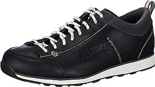 Dolomite Unisex Zapato Cinquantaquattro Daily Lt Schuhe